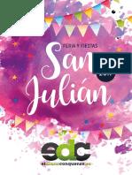 EDC San-Julian 17
