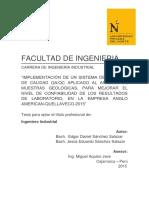 Sánchez Salazar Edgar Daniel Sánchez Salazar Jesús Eduardo[1].pdf