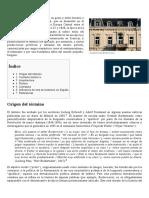 Biedermeier.pdf