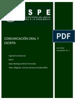 G1.Ayala.Rodríguez.Romel.Comunicación.Oral.y.Escrita