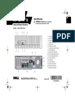 optiplex-xe_setup guide_en-us.pdf
