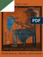 Sipos_Lajos_Modernitások.pdf