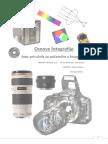 osnove_fotografije.pdf