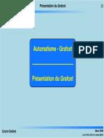 Automatisme_grafcet.pdf