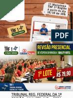 Flávio Assis TRF 1