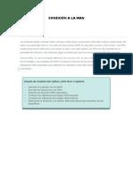 APUNTES-1.pdf