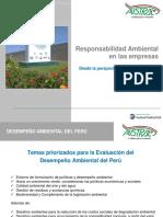 Responsabilidad Ambiental Austral Group