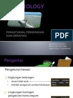 PPT KEL . 2.pptx