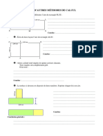 Distributivite Cours Maths 5eme