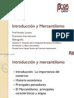 221806608-Introduccion-y-Mercantilismo-pdf.pdf
