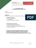 Generalidades2016 PDF de vacunas