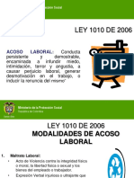 acoso laboral1.ppt