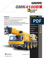 GMK 4100B.pdf