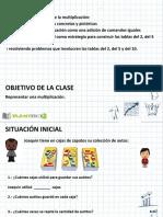 5e4f41_PresentaciondeapoyoClaseN6