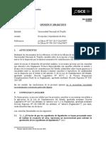 190-17 - Univ.nac.Trujillo-recep.liquidacion de Obra (1)