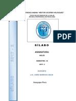 SILABO PSICOLOGIA 2017-II..docx