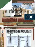 CIMENTACIONES (1)