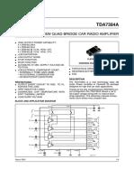 tda 7384.pdf