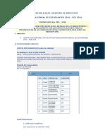 INEI - ECE APLICADOR.docx