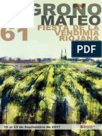 Programa+Joven+San+Mateo+17+web