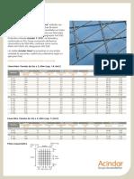 MallasSima®_7.pdf