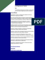 ENGSEG.pdf