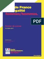 Dossier-de-presse-Tour-de-France-de-legalite-femmes-hommes-04.10.2017.pdf