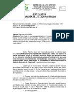 DISPENSA DE LICITACAO N-¦ 01-2016 - COMBATE A DENGUE.pdf