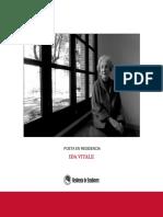 Dossier_de_Poeta de R IDA