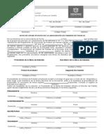 Acta_Constitutiva_APF_09-10.doc