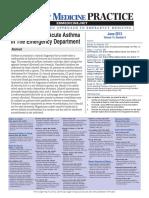 0613 Asthma.pdf