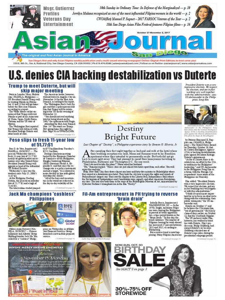 Cebu hookup cebu girls americans for responsible solutions phoenix