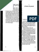 P17008 Marcheselli Magistrato Sorveglianza