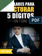 5+Pilares+Para+Facturar+5+Digitos+en+7+Dias.pdf