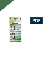 Programa de Segregación de residuos sólidos.doc