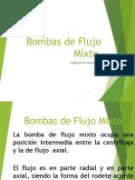 310326509 Bombas de Flujo Mixto