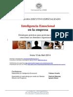 InteligenciaEmocional-UCEMA.pdf