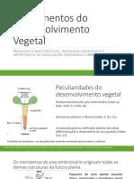 2017 2- Introducao DesenvolvimentoVegetal 2