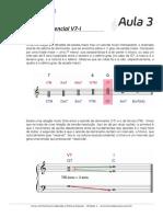 H1-A3_cadencial-V_I.pdf