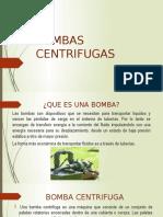 Presentación Bombas Centrifugas.pptx
