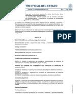 Gestión y Supervisión Del Montaje y Mantenimiento de Sistemas SEPE