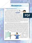01 badminton.pdf