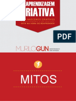 Reaprendizagem - Mitos - 1 Mito do Artista.pdf