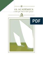 CodigoFaina.pdf