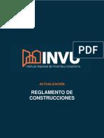Consulta_Pública-RegConstrucciones