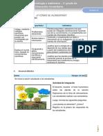 RP-CTA2-K07 -Sesión N° 7 (3).docx