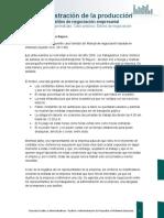 EA. Caso practico U3 (1).docx