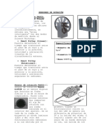 sensor_rotacion.pdf
