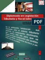 PRESENTACION 1(1).pdf