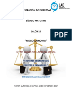 FACTORES ECONOMICOS MICROECONOMIA.pdf